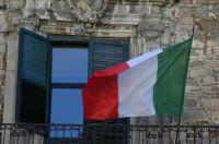 Viva L'ITALIA  - Nicosia (3337 clic)
