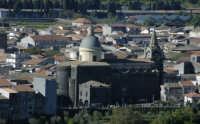 Panorama  - Randazzo (2571 clic)