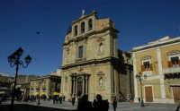 Chiesa Madre  - Niscemi (9958 clic)