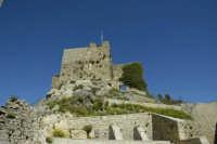 Torre del Castello  - Montalbano elicona (7263 clic)