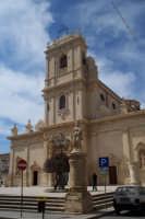 Chiesa Madre  - Avola (1815 clic)