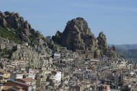 Panorama   - Gagliano castelferrato (5259 clic)
