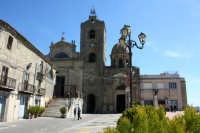 Chiesa Madre   - Troina (8747 clic)