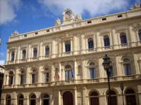 Palazzo di città CALTAGIRONE GIUSEPPE RANNO