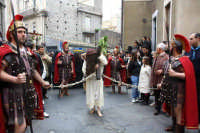 Processione del venerdi santo  - Bronte (8379 clic)