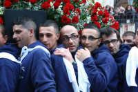 Processione del venerdi santo  - Bronte (6113 clic)