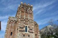 Basilica dei santi Pietro e Paolo  - Casalvecchio siculo (4914 clic)