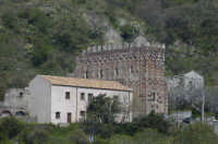 Basilica dei santi Pietro e Paolo  - Casalvecchio siculo (5546 clic)