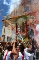 Festa di S.Sebastiano 2009  - Ferla (5325 clic)