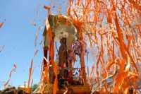 Festa di S.Sebastiano 2009  - Ferla (5965 clic)