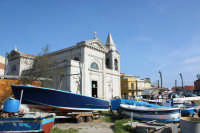 Ganzirri  - Messina (5281 clic)