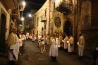 Processione del venerdi santo  - Randazzo (6631 clic)