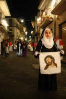 Processione del venerdi santo  - Randazzo (8156 clic)