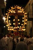 Processione del venerdi santo  - Randazzo (8184 clic)