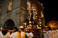 Processione del venerdi santo  - Randazzo (11488 clic)