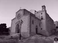 La Chiesa Madre  - Custonaci (3387 clic)