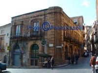 Palazzo Capodarso.  - Piazza armerina (2694 clic)