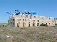 Archeologia industriale: antica Fornace Penna-4.   - Sampieri (2558 clic)