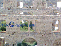 Archeologia industriale: antica Fornace Penna-6.   - Sampieri (2268 clic)