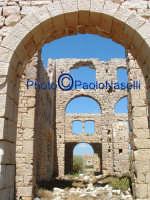 Archeologia industriale: antica Fornace Penna- 8.   - Sampieri (2686 clic)