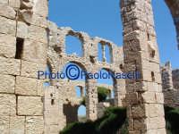 Archeologia industriale: antica Fornace Penna- 9.  - Sampieri (2668 clic)