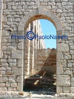 Archeologia industriale: antica Fornace Penna-11.  - Sampieri (2860 clic)