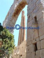Archeologia industriale: antica Fornace Penna-12.    - Sampieri (2846 clic)