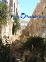 Archeologia industriale: antica Fornace Penna-13.  - Sampieri (2598 clic)