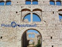 Archeologia industriale: antica Fornace Penna- 14.  - Sampieri (2564 clic)
