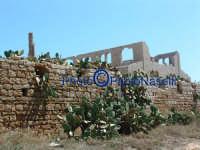 Archeologia industriale: antica Fornace Penna-19.   - Sampieri (3127 clic)