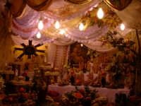 artaru di san giuseppe tipica festa del paese  - Leonforte (3947 clic)