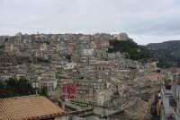 veduta di ragusa ibla  - Ragusa (1607 clic)