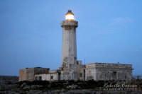 Faro di Capo Murro di Porco  - Siracusa (4092 clic)