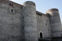 Castello Ursino  - Catania (3119 clic)