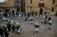 Processione mercoledi santo ENNA luciano spampinato