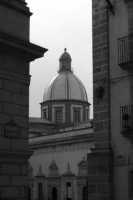 Cattedrale -particolare- CALTAGIRONE luciano spampinato