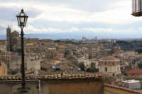 Panorama CALTAGIRONE luciano spampinato