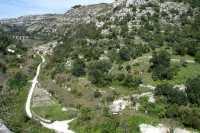 Panorama  - Ragusa (3620 clic)