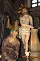 Vara di Cristo alla colonna CALTANISSETTA luciano spampinato