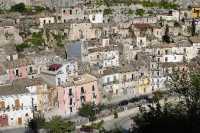 Ibla -Panorama-  - Ragusa (4307 clic)