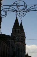 Carnevale 2009 -città in festa  - Acireale (4938 clic)