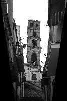 Torre S.Gregorio  - Caltagirone (3177 clic)