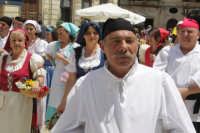 Bella gente della bella Sicilia!  - Siracusa (4676 clic)