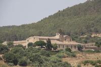 Residenza  - Caltagirone (4239 clic)