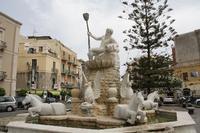 Fontana  - Milazzo (5148 clic)