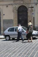 Visitatori  - Caltagirone (3864 clic)