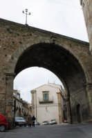 Ponte S.Francesco  - Caltagirone (6233 clic)