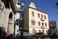 Vecchia sede municipale  - San michele di ganzaria (2104 clic)