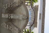 Balcone di Città  - Siracusa (2980 clic)