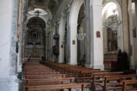 Chiesa Madre -interno-  - Troina (4676 clic)